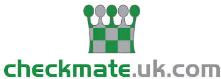Checkmate UK